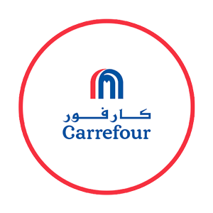 كارفور مصر - carrefour