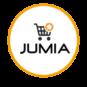 جوميا - jumia