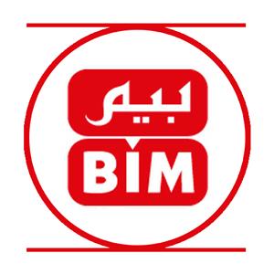 بيم - BIM