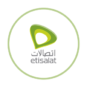 اتصالات مصر - Etisalat