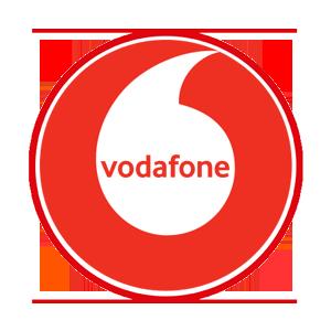 فودافون - vodafone