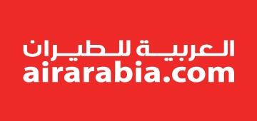 عرض العربية للطيران على السفر الى عمان