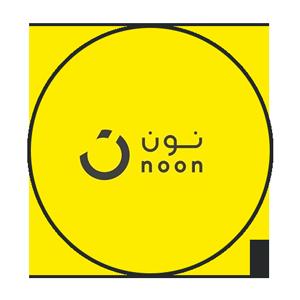 نون - noon